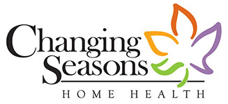 Changing Seasons Home Health