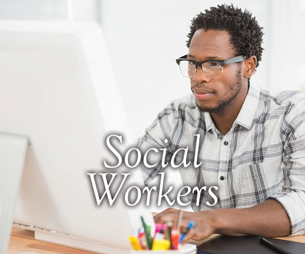 social-workers-home-health
